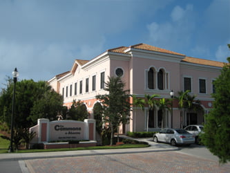 Koger Cosmetic Clinic & Medspa - The commons of abacoa
