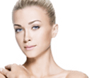 Plastic Surgery in Jupiter, FL