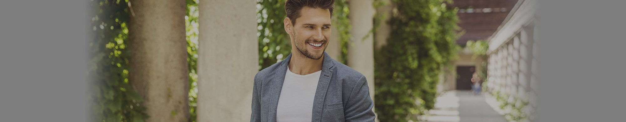 Plastic Surgery for Men in Jupiter, FL