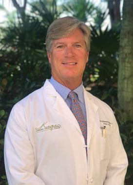 Plastic Surgeon in Jupiter, FL
