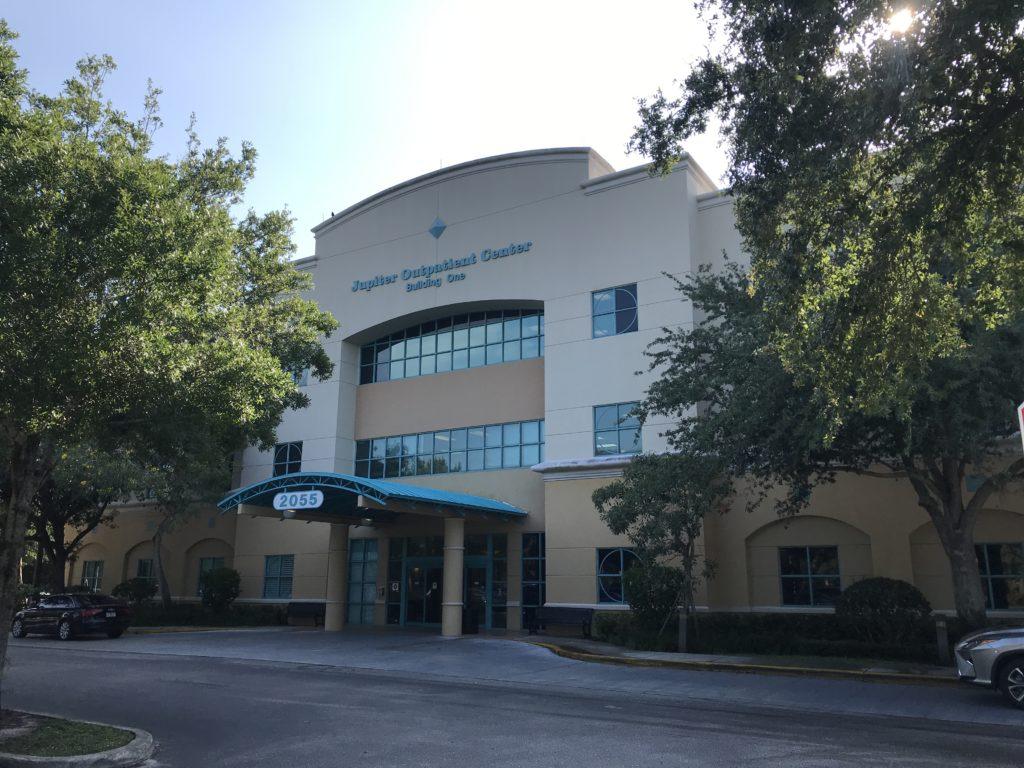 Koger Cosmetic Clinic & Medspa - Jupiter, FL