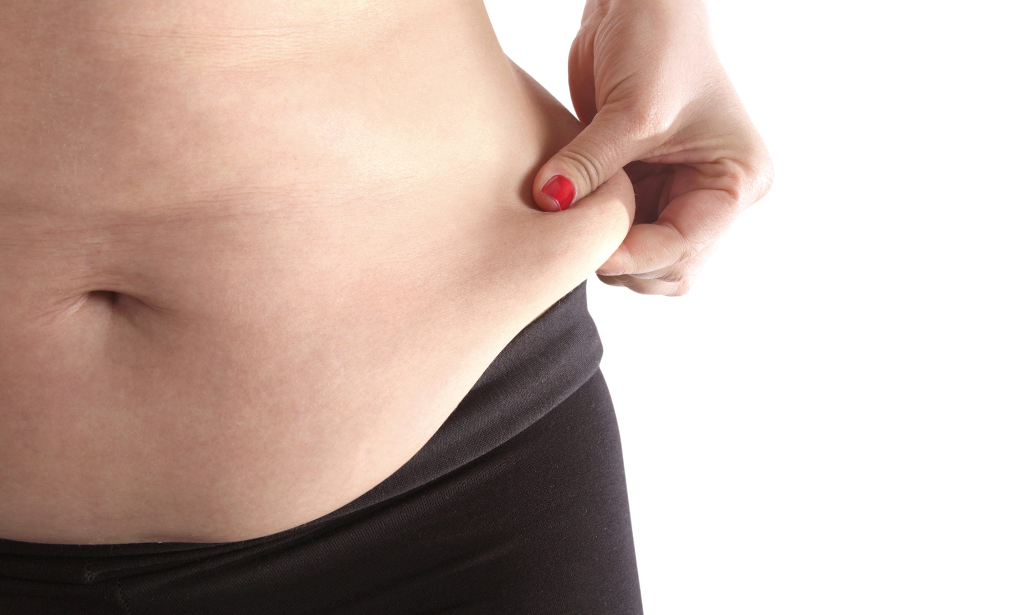 Tummy Tuck (Abdominoplasty) in Jupiter, FL